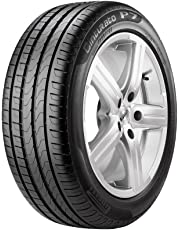 Pirelli Cinturato P7 - 205/55/R16 91V - C/B/70 - Sommerreifen