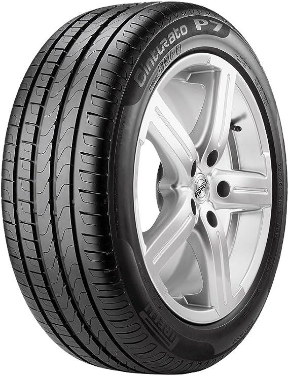 Pirelli Cinturato P7 Blue 225//45//R17 91V Pneumatico Estivos B//A//71