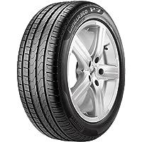 Pirelli Cinturato P7 - 205/55R16 91V