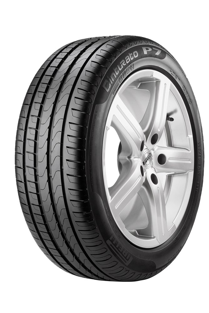 205//55//R16 91V C//B//68 Nexen N blue HD Plus Summer Tire
