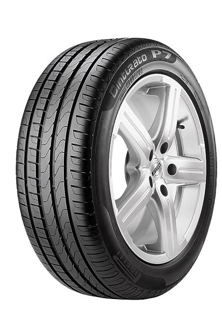 6 opinioni per Pirelli Cinturato P7- 225/45/R17 91W- E/B/71- Pneumatico Estivos