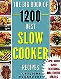 Topflight Cookbooks (Author)Buy new: $0.99