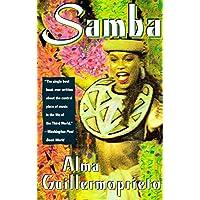 Samba (Vintage Departures) [Idioma Inglés]