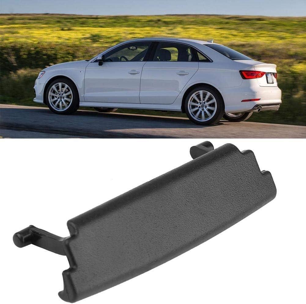 Broco Car Auto Center Console apoyabrazos cubierta Pestillo de captura del clip de la tapa for Audi A3 03-12