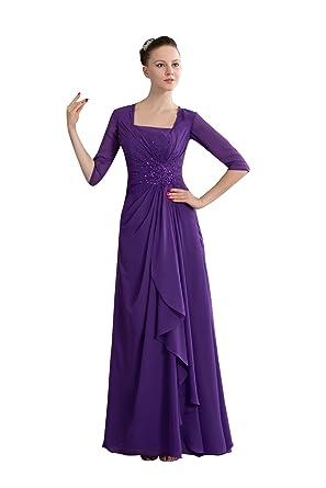 308176189978d  Wonderfulドレス エレガントな大人マナー服 半袖 40代 パーティーを簡単に