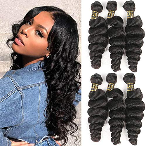30 inches weave _image3