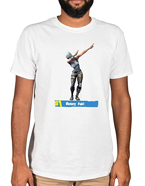 Ulterior Clothing - Camiseta - para hombre AfdxL0f