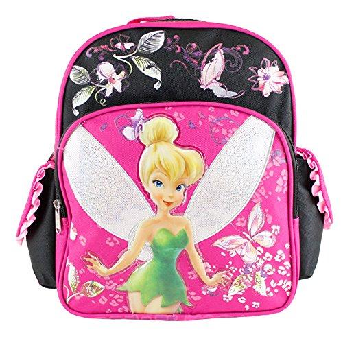 Disney Fairies 12