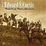 Curtis Edward