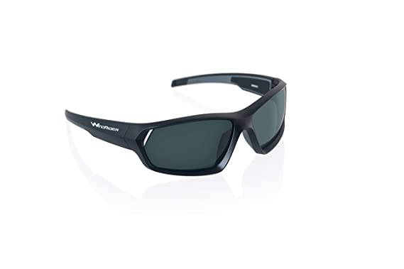 e529b9f779 Amazon.com  WindRider Polarized Floating Sunglasses for Men Designed ...
