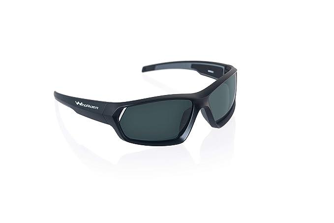 41c3e8e9b21 Amazon.com  WindRider Polarized Floating Sunglasses for Men Designed ...