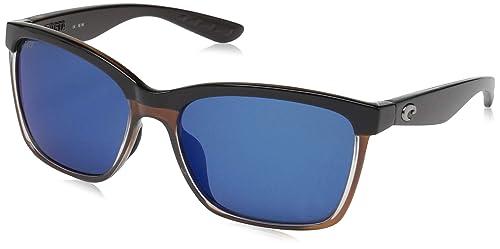 9bbe5e59a62 Costa Del Mar Anaa Sunglasses