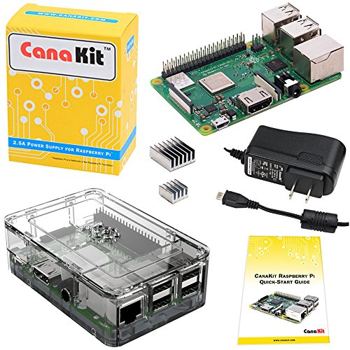 List of the Top 10 raspberry pi 3 b+ case you can buy in 2020
