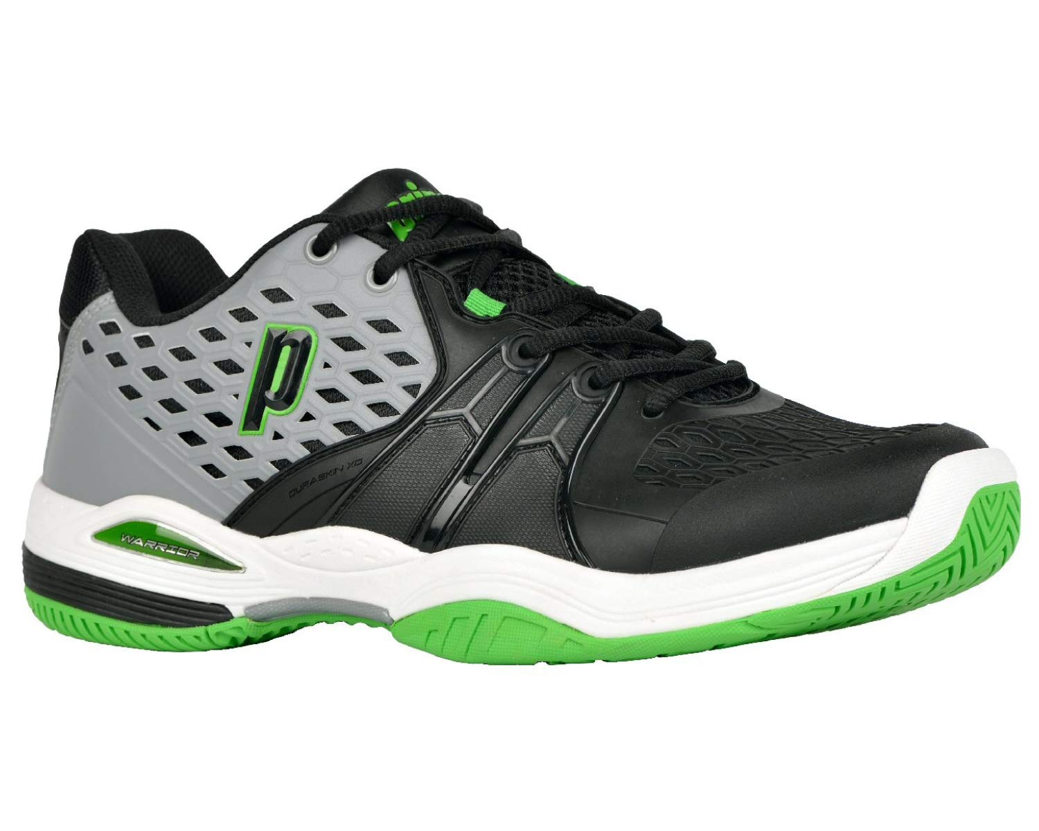 Prince Warrior M–Chaussures pour 8P433-171