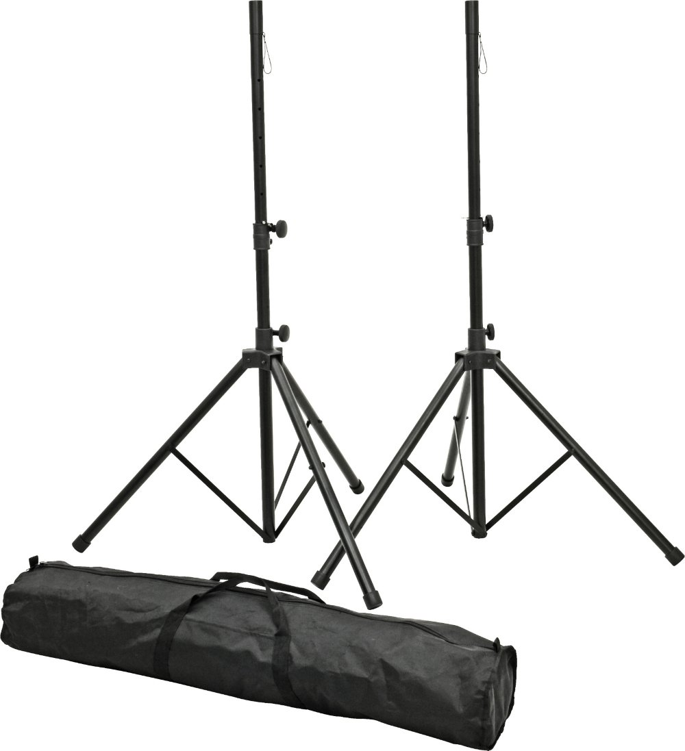 Stage Speaker Stands Online Shopping For Clothing Shoes