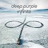 InFinite [2LP+DVD] [VINYL] 45RPM LP