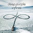 InFinite (2LP/DVD) (45 RPM)