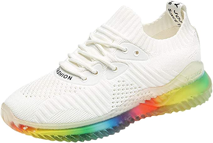 Posional Zapatos para Correr Zapatillas De Basquet Ofertas De ...