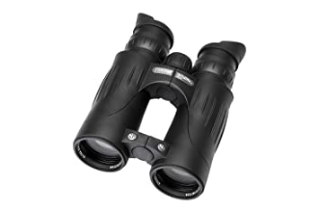 Steiner wildlife xp 10x44 fernglas: amazon.de: kamera