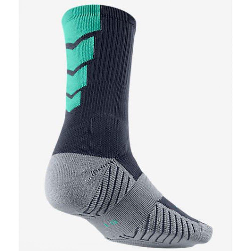 Nike Performance calcetines de fútbol - Tamaño Mediano - UK ...