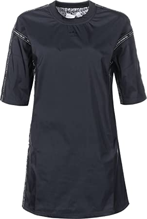 f1acbcfe8 adidas Women s Br9424 Dress  Amazon.co.uk  Sports   Outdoors