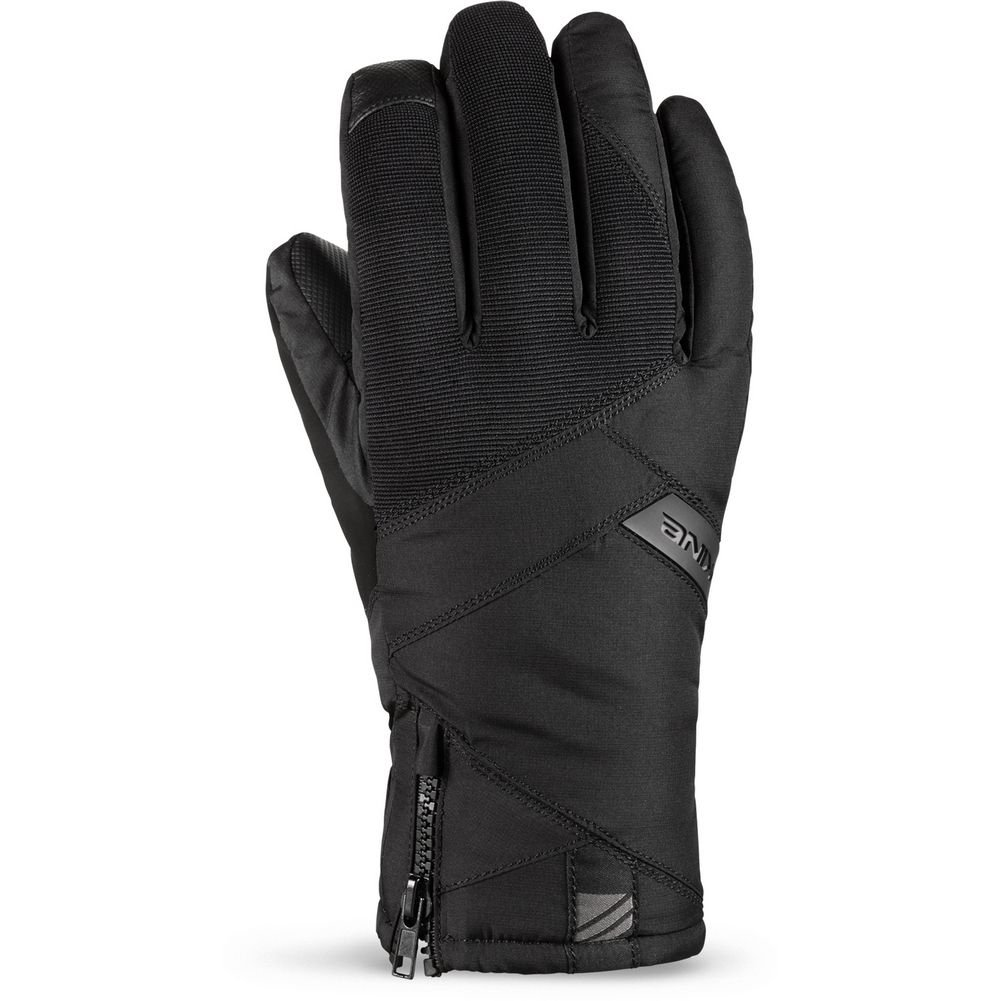 Dakine Bronco Glove Black, S by Dakine