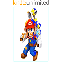 Mario Rabbids kingdom battle Jokes: Funnies And jokes, Epic Fails, Dank, Clean Comedy and That Are Actually Funny