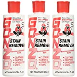Gonzo Stain Remover 8 fl oz - 12 Pack