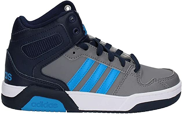 Doblez Sociología Anoi  Amazon.com | adidas - BB9TIS K - BB9950 | Sneakers