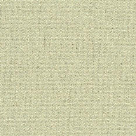 Outdoor Upholstery Fabric Heritage Moss 18012-0000 Sunbrella® Indoor