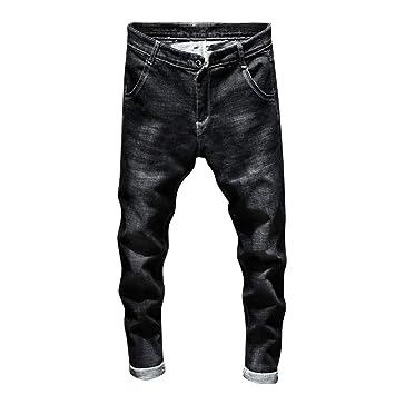 a53071bd6d ALIKEEY Pantalón Corto Shorts Clásicas Pantalones Deportivos Mujer  Braguitas Bikini Alta Elasticidad Color Sólido Pantalones Hombre   Amazon.es  Deportes y ...