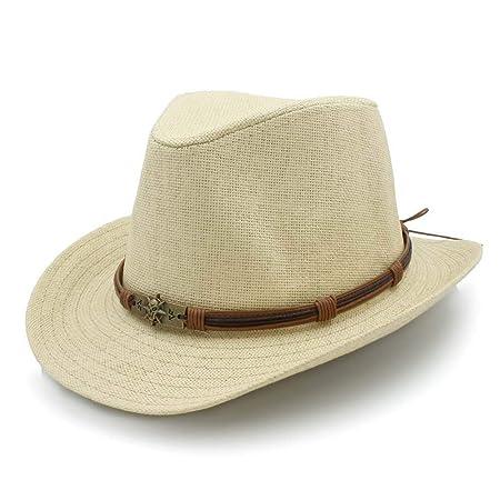 Sombreros de moda, gorras, sombreros elegantes, go Moda de verano ...