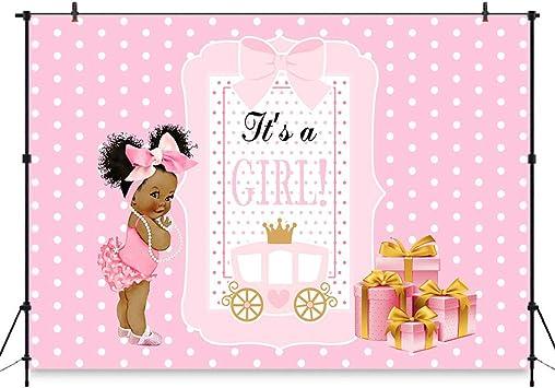 custom babyshower royal princess theme princess birthday princess baby shower pink baby shower baby shower banner babyshower party