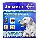 ADAPTIL Starter Kit - New Diffuser + 30 day Refill