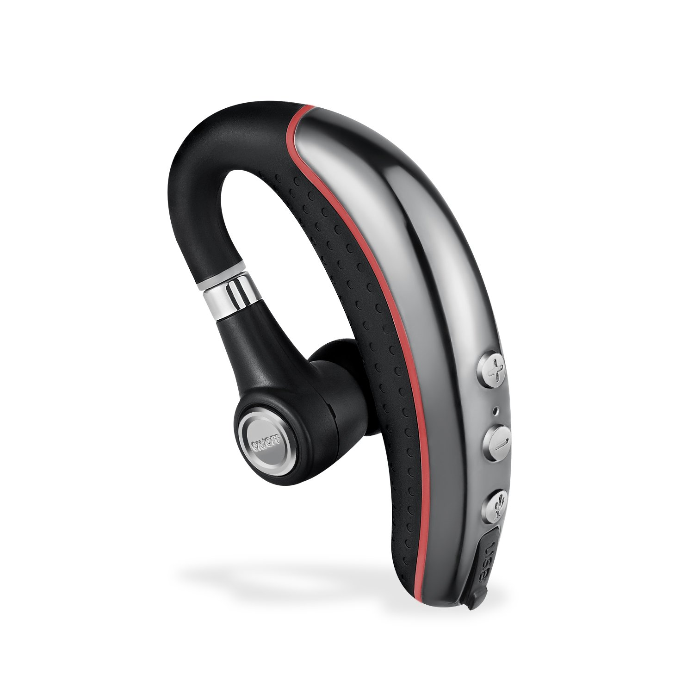 Bluetooth Headsets,Amazon.com