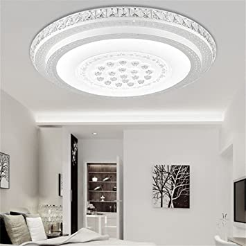 plafonnier cristal pas cher stunning lustre et suspension lustre del suspension plafonnier. Black Bedroom Furniture Sets. Home Design Ideas