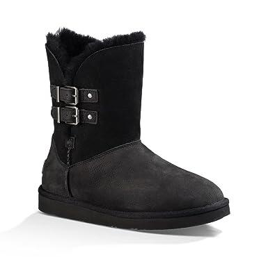 Women's Renley Boot