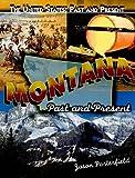 Montana, Jason Porterfield, 1435895134