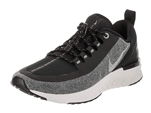c0fdcd6ba4e Nike Women s WMNS Odyssey React Shield Competition Running Shoes ...