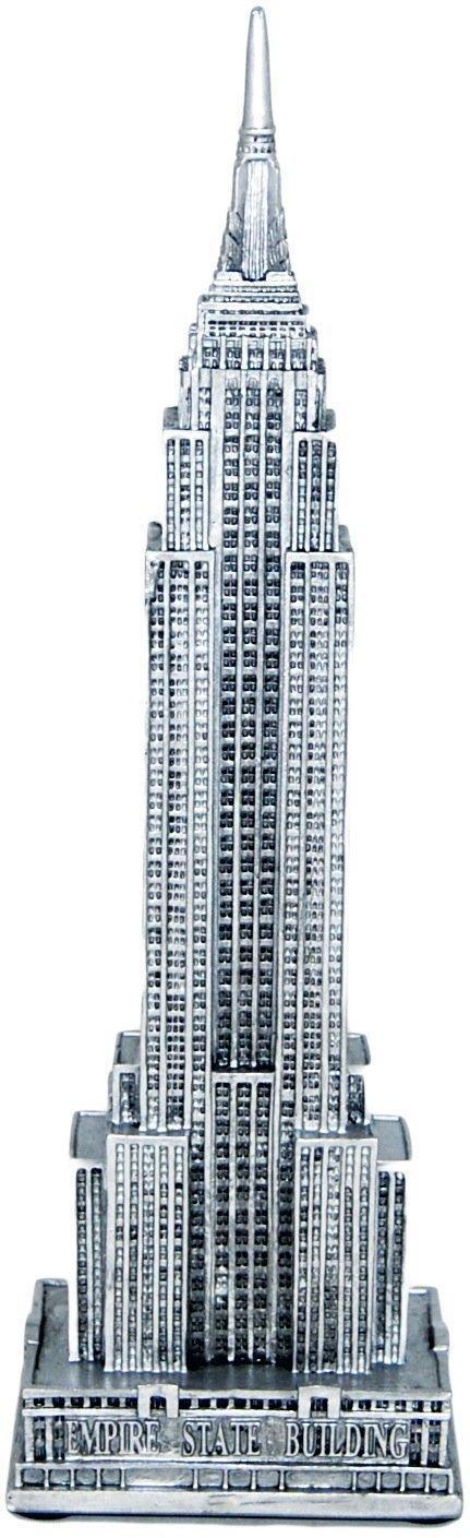 Amazon Com Empire State Building Replica 5 Empire State
