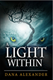 A Light Within (Three Keys Book 2)