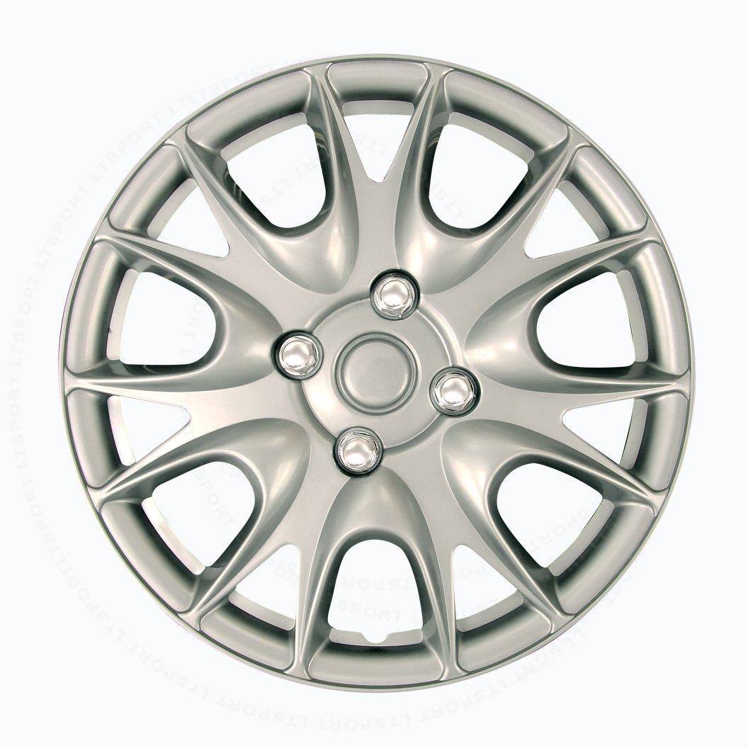 LT deporte 00842148168156 para Volkswagen 15