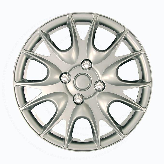 LT deporte 00842148168026 para Buick 15