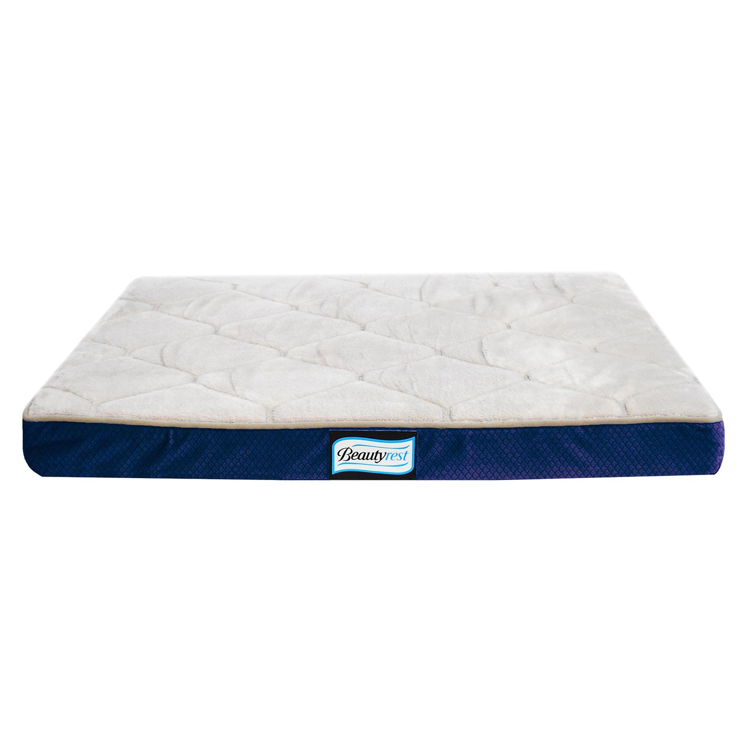 Best Dog Kennel Beds For Crates Amazon Com