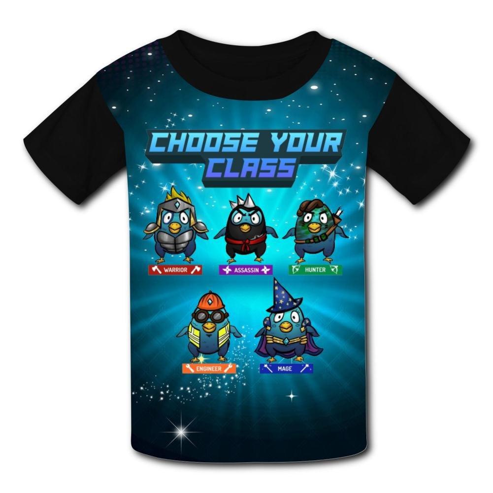 Amazon Custom Kids Choose Your Class Dilly Tee Shirt T Shirts
