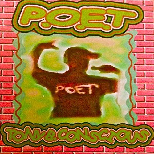 P.O.E.T.R.Y. (Just So You Know)
