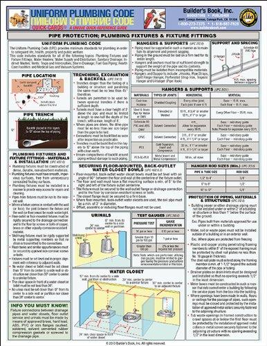 2012-uniform-plumbing-code-quick-card