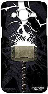 Macmerise The Thunderous Hammer Sublime Case For Samsung On7