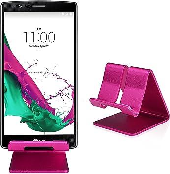 Slabo Soporte Teléfono Móvil para LG G4 H815 Móvil Smartphone ...
