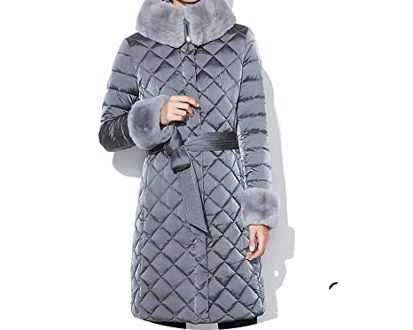 Small-shop&Cotton aphid Jacket Women camperas Mujer Abrigo invierno Coat Women Park Plus Size,